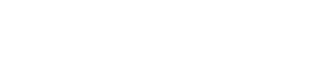 highview footer logo