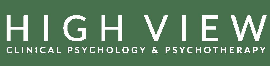 highview footer logo